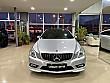 UĞUR OTO 2010 MERCEDES-BENZ E 250 CGI PREMİUM AMG C.TAVAN HAFIZA Mercedes - Benz E Serisi E 250 CGI Premium