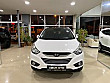 UĞUR OTO 2012 İX35 CAM TAVAN ISITMA G.GÖRÜŞ CRUİSE KEYLESS-GO Hyundai ix35 1.6 GDI Style Plus