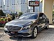 2020 MERCEDES E 200d EXCLUSIVE 8.179 KM COMMAND  18 KDV Mercedes - Benz E Serisi E 200 d Exclusive - 1228173