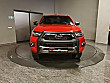RIDVAN DEMİR DEN 2020 TOYOTA HI-LUX İNVİNCİBLE 2.4 4X4 YENİ KASA Toyota Hilux Invincible 2.4 4x4