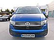 2019 MODEL CARAVELLA 2.0 TDİ OTM.COMFORTLİNE.UZUN ŞASİ Volkswagen Caravelle 2.0 TDI BMT Comfortline