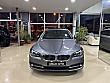 UĞUR OTO 2015 BMW 5.20İ EXECUTİVE SUNROOF HAYALET XENON BOYASIZ BMW 5 Serisi 520i Executive