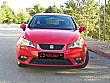 2012 MODEL SEAT IBIZA 1.2 1.TSI STYLE 97.000 KM DE HATASIZ Seat Ibiza 1.2 TSI Style - 835828