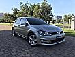 2016 Model VW GOLF COMFORTLİNE 1.4 TSİ OTOMATİK Volkswagen Golf 1.4 TSI Comfortline - 4109084