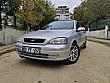 ÇOK TEMİZ 1.4 16V OPEL ASTRA Opel Astra 1.4 Classic - 2503305