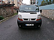 BİRHAN OTOMOTİV DEN TEMİZ 2007 RENAULT TRAFIC Renault Trafic Multix Trafic Multix 1.9 dCi Grand Confort