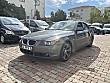 HAS ÇAĞLAR OTODAN 2006 MODEL BMW 5.20d 315.000 KMDE BMW 5 Serisi 520d Standart - 4652774