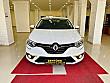2020 MODEL HATASIZ 4 BİN KM RENAULT MEGANE GÖRÜŞ PAKETLİ Renault Megane 1.3 TCe Joy