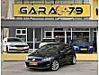 GARAC 79 dan 2012 VW GOLF 7 1.6 TDI DSG HİGHLİNE CAM TVN U LED Volkswagen Golf 1.6 TDI BlueMotion Highline