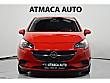 2016 MODEL DEĞİŞENSİZ 1.4 ENJOY OTOMATİK VİTES OPEL CORSA Opel Corsa 1.4 Enjoy - 1888951