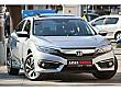 AKAR HONDA DAN 2018 CİVİC 1.6 ECO EXECUTİVE SPORT PAKET HATASIZ Honda Civic 1.6i VTEC Eco Executive - 2953161