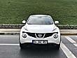 ABT MOTORS 2013 NISSAN JUKE 1.5 DCİ ÇELİK JANT 128.000 KM Nissan Juke 1.5 dCi Visia - 2760704