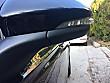 BOYA DEĞİŞEN TRAMER YOK     95000 KM DE     Ford Mondeo 1.6 TDCi Style