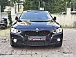 ÇETİNKAYA AUTO DAN SANROFLU ORJ.105 KM BMW 3 20 İED BMW 3 Serisi 320i ED Techno Plus - 344870