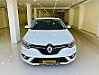 2020 MODEL HATASIZ 7 BİN KM RENAULT MEGANE GÖRÜŞ PAKETLİ Renault Megane 1.3 TCe Joy - 4126229