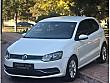 ORHAN GAZİ AUTO 2014 MODEL 1.4 TDI BMT VW POLO COMFORTLİNE PAKET Volkswagen Polo 1.4 TDI Comfortline