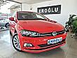 EROĞLU   3.000KM 2020 VW POLO 1.0TSI HIGHLINE KAMERA CRUISE Volkswagen Polo 1.0 TSI Highline