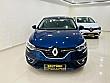 2020 MODEL HATASIZ 10 BİN KM RENAULT MEGANE GÖRÜŞ PAKETLİ Renault Megane 1.3 TCe Joy - 4533469