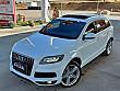 2011 İÇ DIŞ S LİNE 210 BİNDE AUDİ Q7 3.0 TDI QUATRO 245 BG Audi Q7 3.0 TDI Quattro