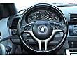 X5 4.4 LPG Lİ BMW X5 44 - 1734831