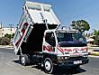 YILDIZ-OTOMOTİVDEN-639-CANTER-2005-MODEL-SAÇ-DAMPERLİ Mitsubishi - Temsa FE 639