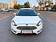 2017 1.5 TDCİ 120PS OTOMATİK FULL FULL TİTANİUM FORD FOCUS Ford Focus 1.5 TDCi Titanium