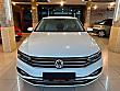 BOYASIZ 2019 VW PASSAT 1.6 TDI BMT 120 HP BUSİNESS BEYAZ Volkswagen Passat 1.6 TDI BlueMotion Business