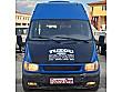 FORD TRANSİT 350 L PANELVAN 4 1 CAMLI YÜKSEK TAVAN Ford Transit 350 L - 1487054
