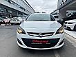 DOĞUŞ OTODAN KEFILSIZ EVRAKSIZ KREDI VE SENET İMKANI Opel Astra 1.6 CDTI Design