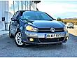 2011 MODEL 1.6 TDİ GOLF OTOMATİK Volkswagen Golf 1.6 TDI Comfortline - 1632465