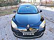 2013 MEGANE 1.5 DCİ İCON OTOMATİK BOYASIZ DEĞİŞENSİZ Renault Megane 1.5 dCi Icon