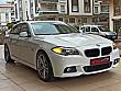 ATO MOTORS BMW 5.25d xdrive 112.000 KM BMW 5 Serisi 525d xDrive  xDrive - 3928062