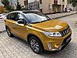 PLUS OTO-2020  0 SIFIR KM-1.4 GL PLUS OTOMATİK-ÇİFT RENK-4x2 Suzuki Vitara 1.4 BoosterJet GL Plus - 4099074