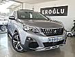 EROĞLU  0.KM KULLANILMAMIŞ 2020 PEUGEOT 3008 ACTİVE LIFE PR ED Peugeot 3008 1.5 BlueHDi Active Life Prime Edition - 1212439