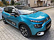 2020-MAKYAJLI- 0 SIFIR KM-ISITMA-OTOMATİK VİTES -G.GÖRÜŞ Citroën C3 1.2 PureTech Shine