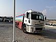 SABRİ SARI OTOMOTİVDEN SATILIKTIR Ford Trucks Cargo 2524 - 2952582