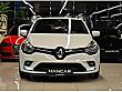 HANCAR MOTORS -OTOMATİK -NAVİGASYON-BASS MUSİC-CRUİSE CONTROL Renault Clio 1.5 dCi Touch