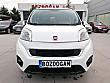 2016 MODEL FİORİNO 1.3 EMOTİON - YENİ KASA -BAKIMLI Fiat Fiorino Combi Fiorino Combi 1.3 Multijet Emotion