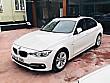 YENİ KASA BOYASIZ.2015 MODEL BORUSAN BMW 3.20 İED SPORT PLUS BMW 3 Serisi 320i ED Sport Plus