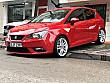 ÖZGÜVEN OTOMOTİVDEN 2013 İBİZA FIRSAT ARACI BU TEMİZLİKTE ZOR Seat Ibiza 1.4 Reference - 2270808