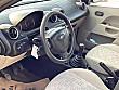 TEMİZ BAKIMLI DEĞİŞENSİZ DİZEL MASRAFSIZ Ford Fiesta 1.4 TDCi Comfort - 4523853