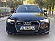 TEKCANLAR DAN  2015-YENİ KASA-HATASIZ-QUATTRO-4x4-TAKAS-KREDİ Audi A4 A4 Sedan 2.0 TDI Quattro Dynamic