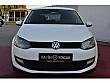 COMFORT PKT-AŞIRI TEMİZ MASRAFSIZ...    Volkswagen Polo 1.6 TDI Comfortline