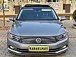 KARAELMAS AUTODAN 1.6 TDİ DSG CAM TAVAN BAKIMLI HATASIZ PASSAT Volkswagen Passat 1.6 TDI BlueMotion Comfortline