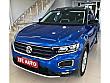 EFE AUTO DAN HATASIZ-BOYASIZ 2019 VW T-ROC CAM TAVANLI ÇİFT RENK Volkswagen T-Roc 1.5 TSI Highline - 139365