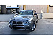 GARAGE 2015 BMW X3 2.0İ SDRIVE EXCLUSIVE CAM TAVAN 30.000KM BMW X3 20i sDrive Exclusive