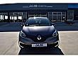 DİLEK AUTO 2017 RENAULT CAPTUR 1.5dci TOUCH MAKYAJLI KASA LED Renault Captur 1.5 dCi Touch - 4567463