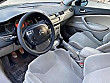 2008 C5 1.6 HDİ SX PK EN DOLUSU ORJİNAL-YOLDA GİDEN GEMİ    Citroën C5 1.6 HDi SX PK