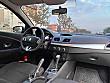 GÖKTEPE AUTODAN KAYITSIZ OTOMATİK BAKIMLI Renault Fluence 1.5 dCi Joy