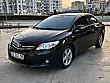 2013 TOYOTA COROLLA 1.6 ELEGANT OTOMATİK VİTES LPG Lİ 128000 Toyota Corolla 1.6 Elegant - 4145196